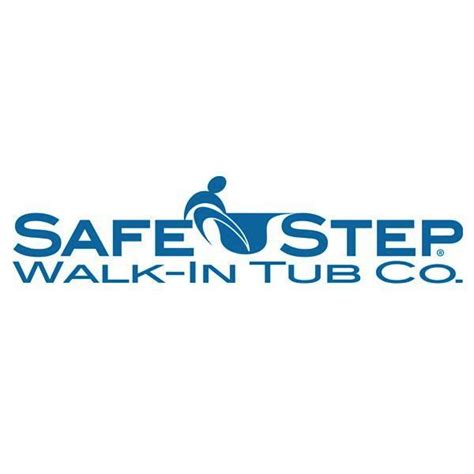 walk in bathtub company safe step walk in tub company nashville tn 37210 877