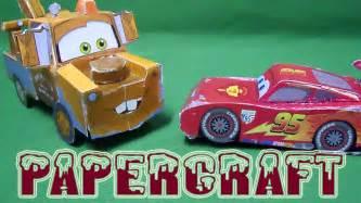 Lightning Mcqueen Papercraft - cars 3 lightning mcqueen papercraft roblox gear