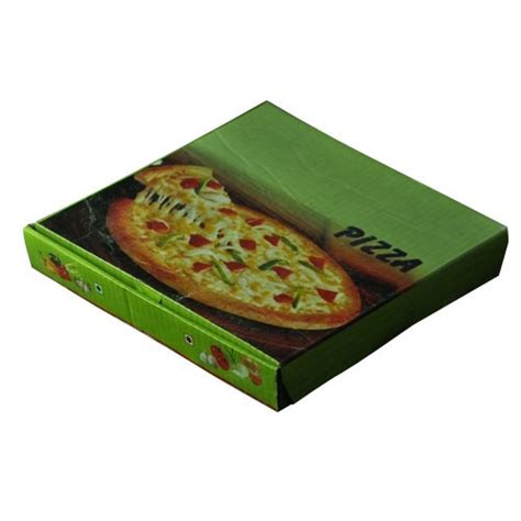 10 Pizza Box by 10 Pizza Box Pictures To Pin On Pinsdaddy
