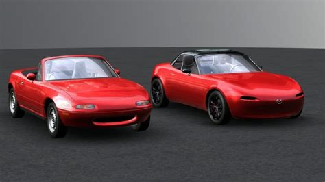 Diecast Hotwheels Mazda Miata Mx 5 Kuning Murah matchbox turns 65 celebrates its sapphire anniversary wit