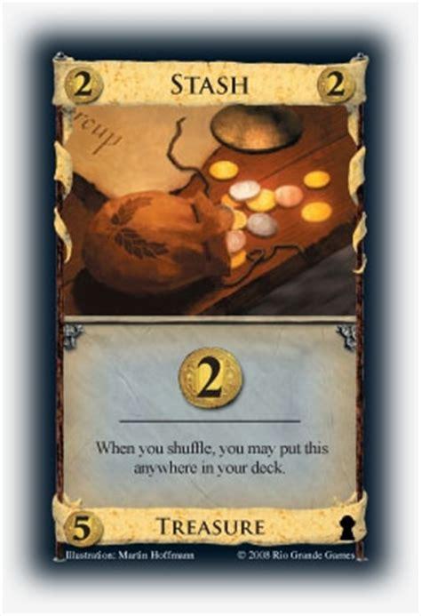 dominion card templates dominion black market