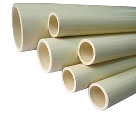 cpvc pipes china cpvc pipes pvc c pipes