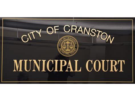 Kent Municipal Court Records Domestic Assault Charges Against Cranston Judge Dismissed Cranston Ri Patch