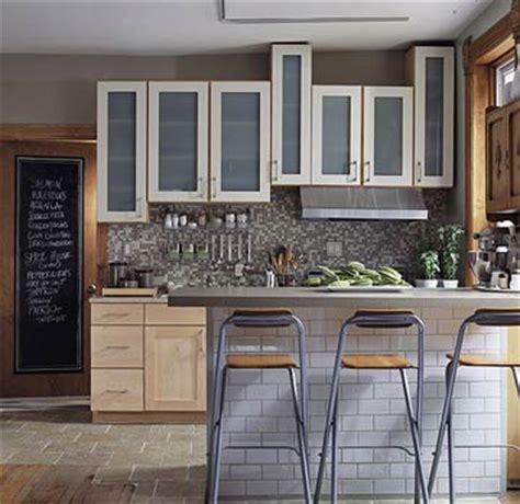 Kitchen Cabinet Doors Miami by 17 Ideas De Gabinetes De Cocina