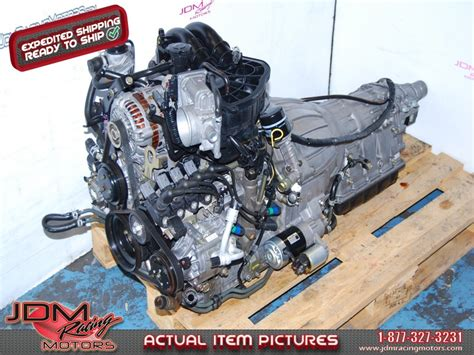 mazda 13b rotary engine for sale mazda jdm rx 7 and rx 8 13b fc and fd turbo turbo