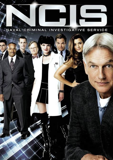 Letter Kissasian Ncis Season 13 Episode 23 Dead Letter Subbed At Watchseries