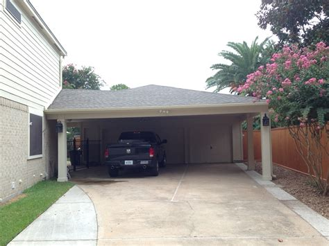 Car Port Cover by Patio Cover And Carport Hhi Patio Covers