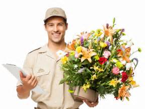 Florest Copes Florist Leading Florist In Tunstall Stoke On Trent