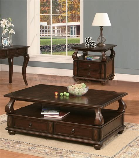 living room table set living room coffee table sets peenmedia com