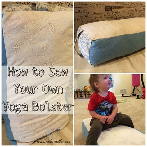 pattern yoga bolster how to sew a yoga bolster to be yoga bolster and sew
