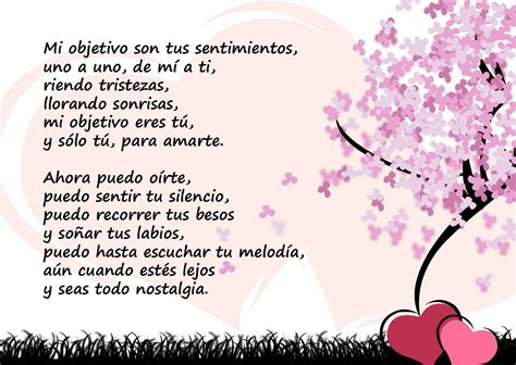 poemas dw amor poemas de amor para mi novio en nuestro aniversario www