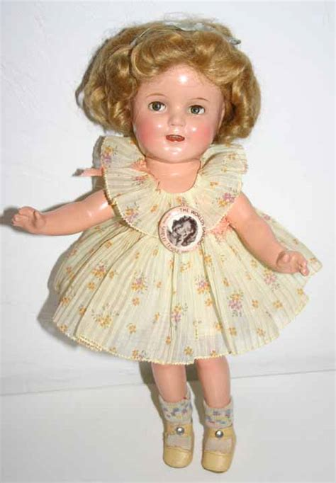 composition jeep doll shirley temple dolls vintage dolls for sale html autos