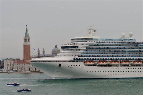 princess cruises deposit princess cruises 1 deposit one day only reduced deposit