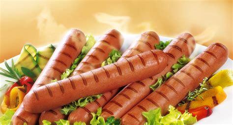 cucinare i wurstel cucinare i wurstel in modo dietetico dietagratis
