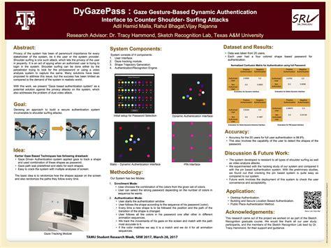 pattern recognition tamu sketch recognition lab texas a m university