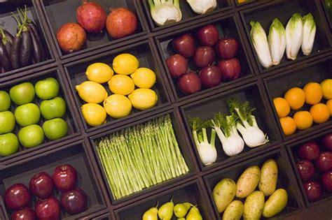 e vegetables vs fruits and vegetables vs multivitamins the showdown