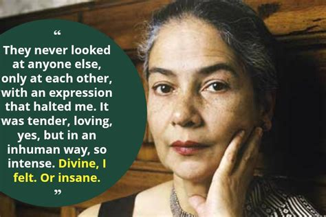 themes in games at twilight by anita desai 5 powerful quotes on love by indian female writers you