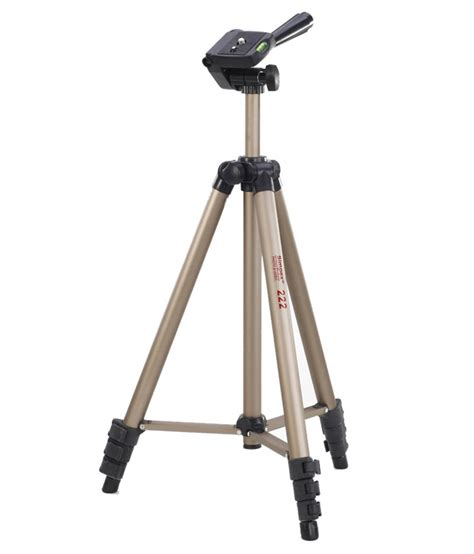 Tripod Hp 1 M simpex 222 tripods price in india buy simpex 222 tripods at snapdeal