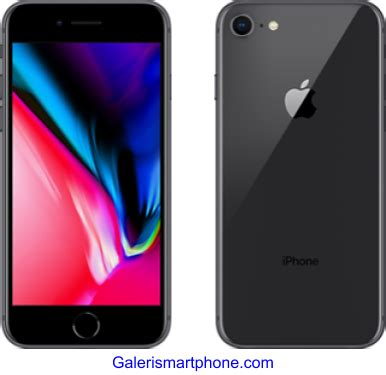 Harga Iphone 8 harga iphone 8 terbaru spesifikasi lengkap 2018