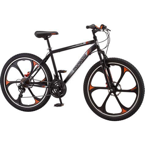 mens mtb 26 bicycle rims for 4k wallpapers