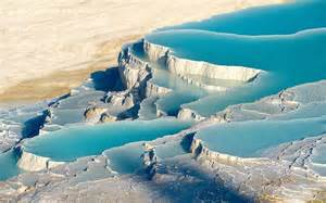 pamukkale everything you need to know about visiting