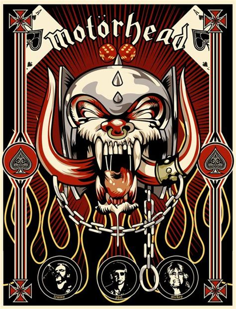 29 best images about motorhead on pinterest thomas the