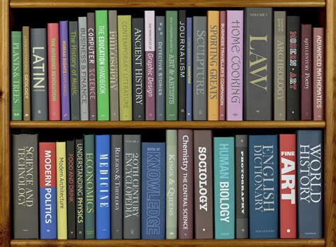 An Experiment In Minimalism Tackling Shelf Of Books 28 Images Thoughts On Books It S The