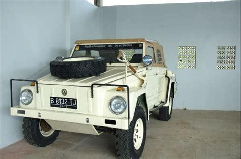 volkswagen safari 17 best images about vw thing 181 safari on pinterest