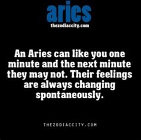 1000 images about aries compatibility on pinterest