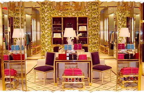 Home Decor Stores Orlando Home Decor Stores Orlando Best Free Home Design Idea Inspiration