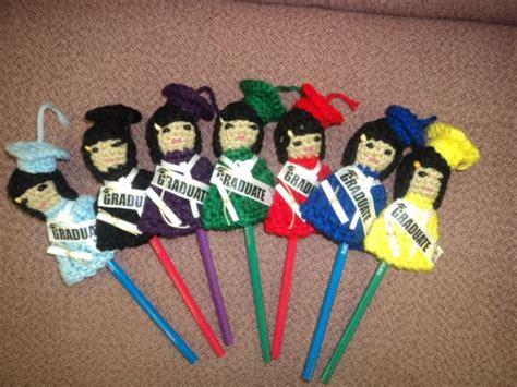 recuerdos de graduacin recuerdo de graduacion crochet cosas hechas x mi pinterest