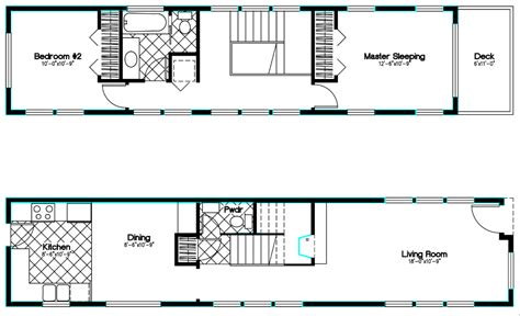 wide house plans wide house plans numberedtype