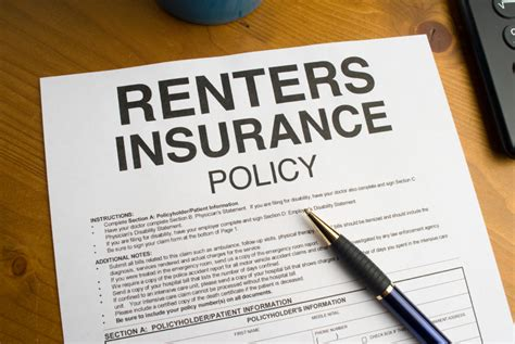 renter s one thing renters and landlords should agree on renters