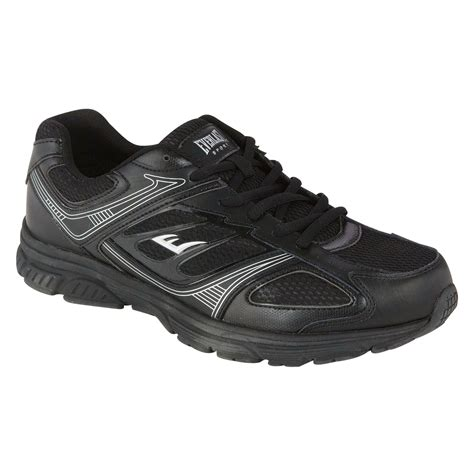 wide width athletic shoes everlast 174 s l origin 4e athletic shoe wide width