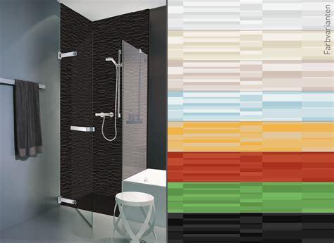 design dusche designglas f 252 r dusche und bad swissdouche design
