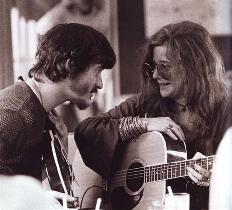 comfort guy woodstock 17 best images about janis joplin on pinterest janis