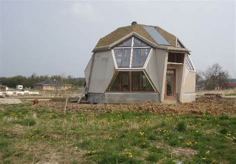 prefab geodesic dome home modern prefab modular homes