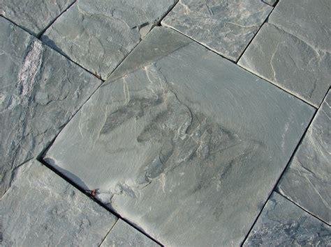 Slate Pit Mengenal Batu Alam 19design