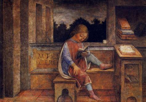 Vita Contemplativa Cicero 1000 Images About De La Renaissance On