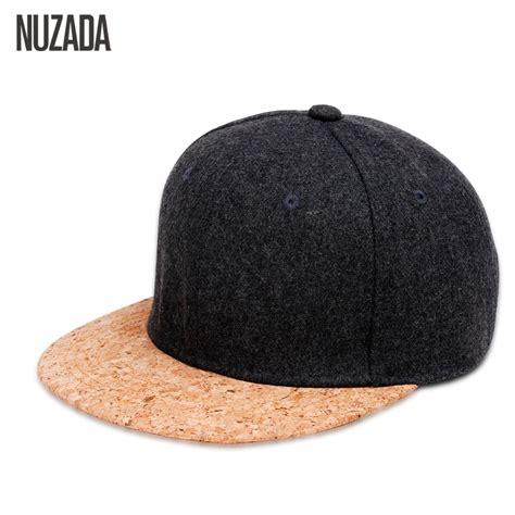 brands nuzada 2017 autumn cork fashion simple