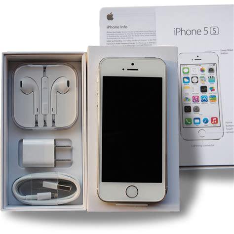 Iphone 5 32 Gb Lte Sold original factory unlocked apple iphone 5s phone 16gb 32gb rom ios white black gps gprs a7 ips