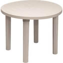 rona patio quot barbados quot patio table rona