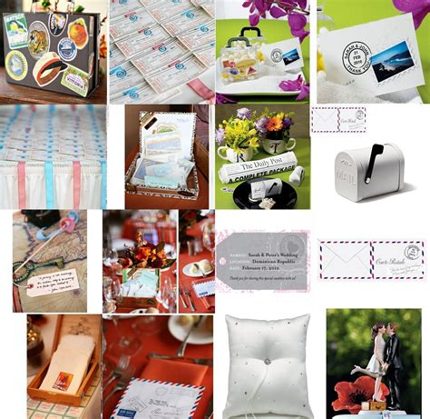 idees themes photo de classe decoration mariage theme voyages mariage id 233 es