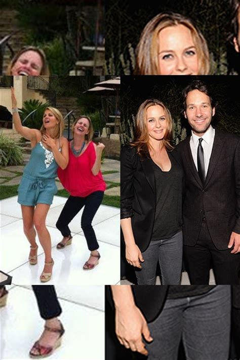 House Reunion Show by 1000 Images About Trend Tv Cast Reunions On
