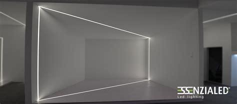 illuminazione cartongesso soffitti illuminazione cartongesso led tutto prodotto su