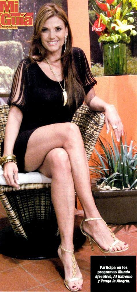 Fotos De Maritere Alessandri En La Revista H Extremo | fotos de iran castillo en la revista h extremo new style
