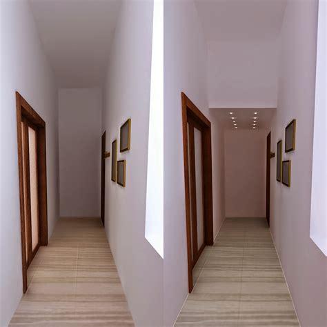 visto di ingresso ristrutturazioni creare nuovi spazi negli stessi mq