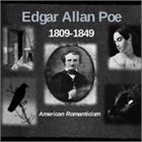edgar allan poe short biography and works the cask of amontillado youtube teaching reading