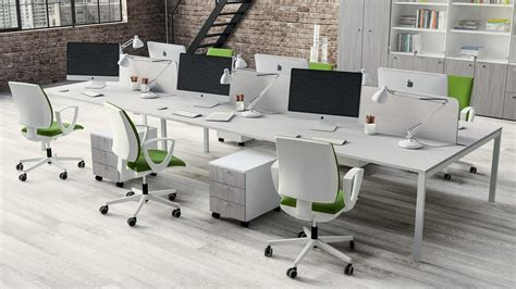 At The Office Chairs Design Ideas Home Office Modern Contemporary Desk Furniture Ideas For In The Where To Idolza