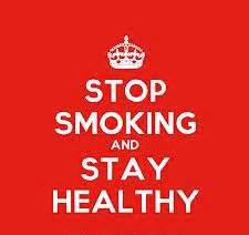 quit smoking clinics in usa i stop quit smoking guide benefits quitting smoking american cancer society the